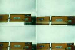 Action Sampler - Album 2