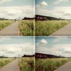 elbe_rad_weg