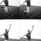 jumping_frank