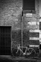 Bild des Tages 06.04.2011 - bicicletta