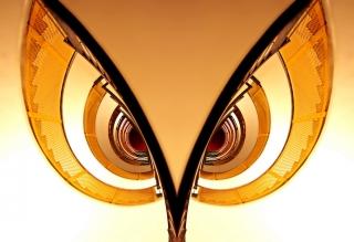Bild des Tages 01.04.2011 - überarbeitetes Logo