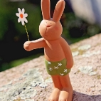 Bild des Tages 22.04.2011 - Frohe Ostern