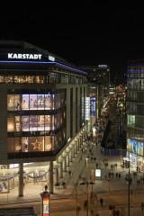 Bild des Tages 09.08.2011 - KARSTADT
