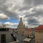 Bild des Tages 28.08.2011 - Neumarkt