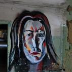 Face of Beelitz