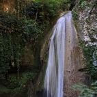 Wasserfallpark