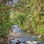 Umachaca River 2