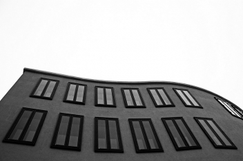 Dresden im Detail