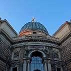 Akademie für bildende Künste Dresden