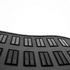 Neubau Heinrich-Schütz-Residenz