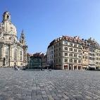 Neumarkt Panorama