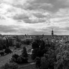 Albertplatz
