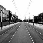 Wilsdruffer Straße I