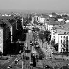 Wilsdruffer Straße III