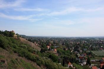 Dresden Umland