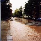 Alfred-Althus-Straße