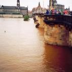 Augustusbrücke