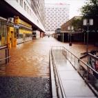 Pragerstraße 1