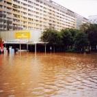 Pragerstraße 3