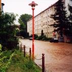 Rosenstraße 3