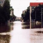 Schwerinerstraße
