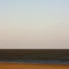 Himmel_Meer_Strand