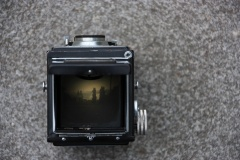 Fotomarathons