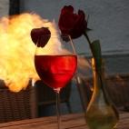 12 Feuer und Flamme