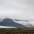 Berge Islands VI