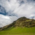 Berge Islands III