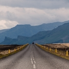 road to nowhere 1