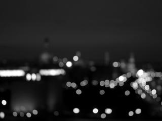Bild des Tages 13.01.2011 - dresden dreams