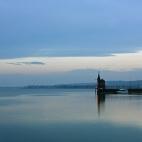 Bild des Tages 27.01.2011 - Konstanz