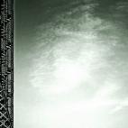 Bild des Tages 02.01.2011 - stairway