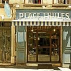 Bild des Tages 04.07.2011 - Place aux Huiles