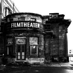Bild des Tages 24.06.2011 - Filmtheater