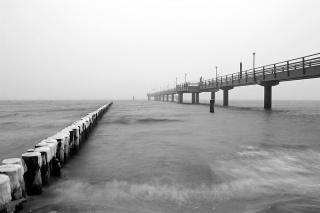Bild des Tages 06.06.2011 - Ostsee