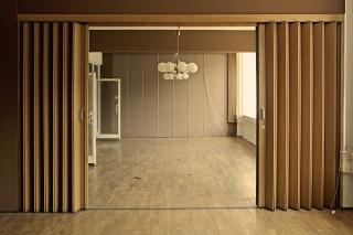 Bild des Tages 09.06.2011 - Wohnzimmer