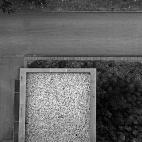 Bild des Tages 19.06.2011 - Vordach