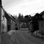 Dorfstraße