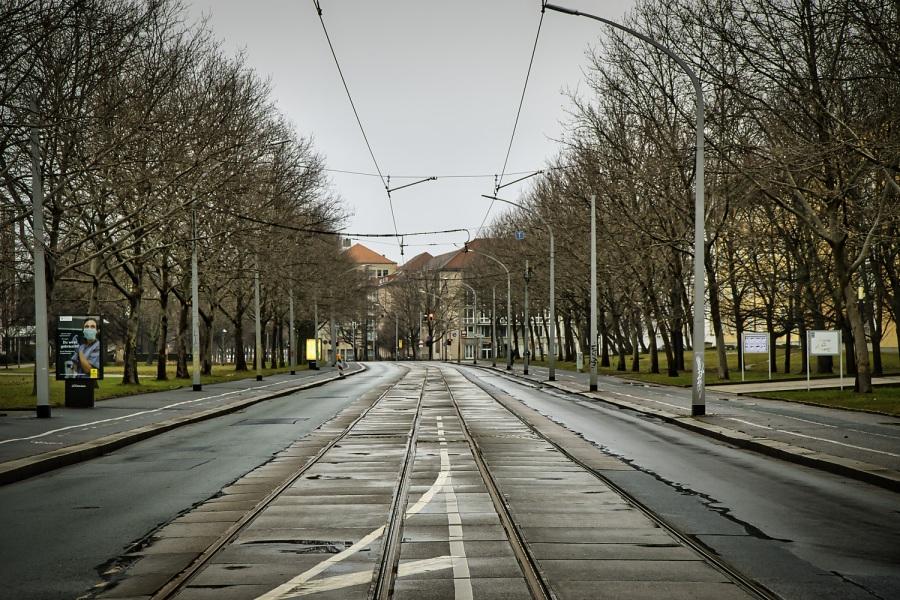 Güntzstraße