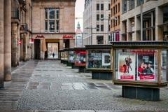 Seestraße Dresden