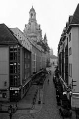Bild des Tages 29.05.2011 - Münzgasse