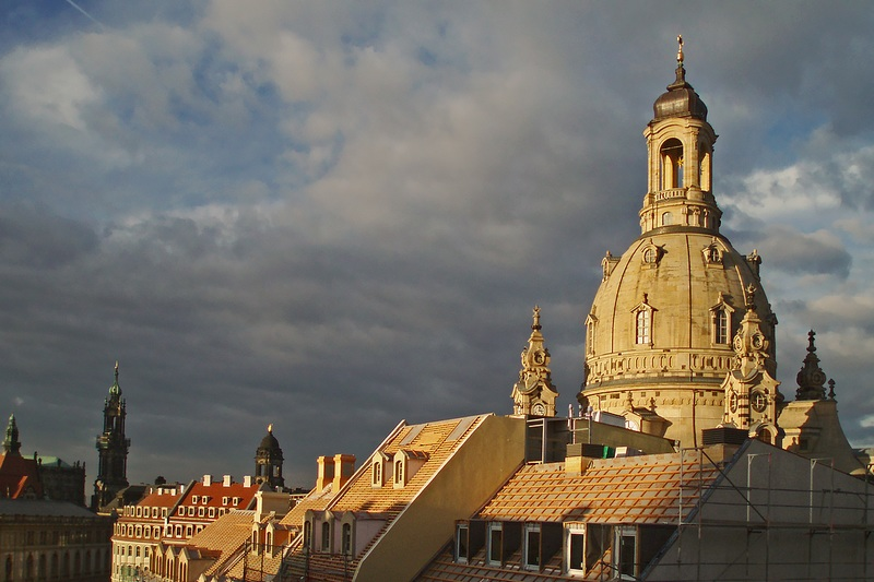neues viagra Dresden