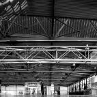 Bild des Tages 04.05.2011 - Flughafen Dresden