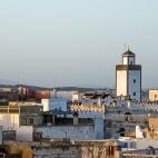 Essaouira VI
