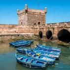 Essaouira V