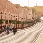Meknes I