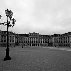 Bild des Tages 03.03.2011 - Schloss Schönbrunn