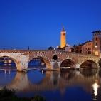 Bild des Tages 05.03.2011 - Verona